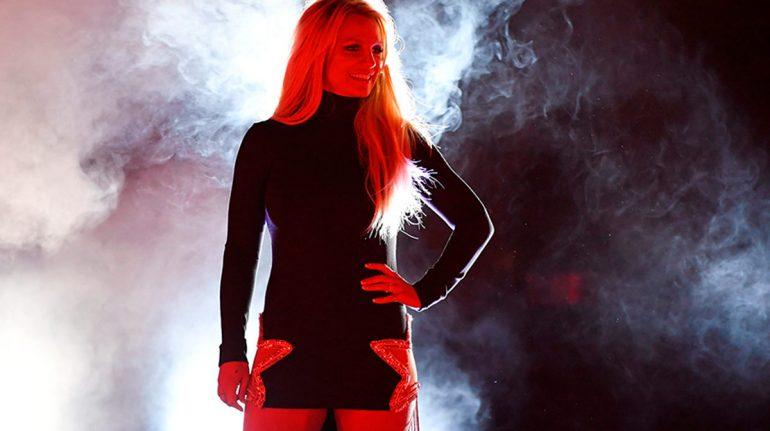 ¿Llegó el momento de la libertad de Britney Spears? Su padre solicita acabar con su tutela