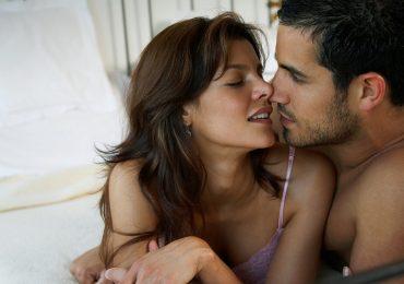 Los clichés antes, durante y después del sexo: no dejes que tu vida sexual se convierta en eso