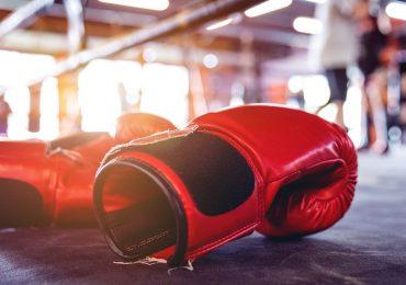 Asociación médica pide prohibir el boxeo tras muerte de boxeadora mexicana por brutal nocaut