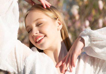 20 perfumes que te harán sentir renovada gracias a su aroma