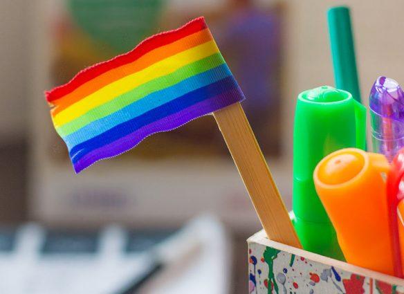 Universidad sancionará a los alumnos que no usen el lenguaje inclusivo