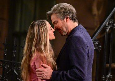 Carrie Bradshaw tendrá un nuevo amor en el regreso de 'Sex and the City'