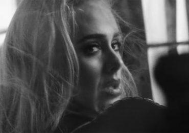 Adele Easy On Me Una montaña rusa de emociones, analizamos la nueva canción de