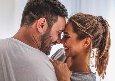 ¿Cómo mejorar tu autoestima sexual? 5 estrategias para lograrlo