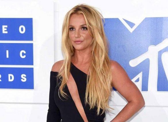 Britney Spears tiene sed de venganza Envía advertencia a su familia