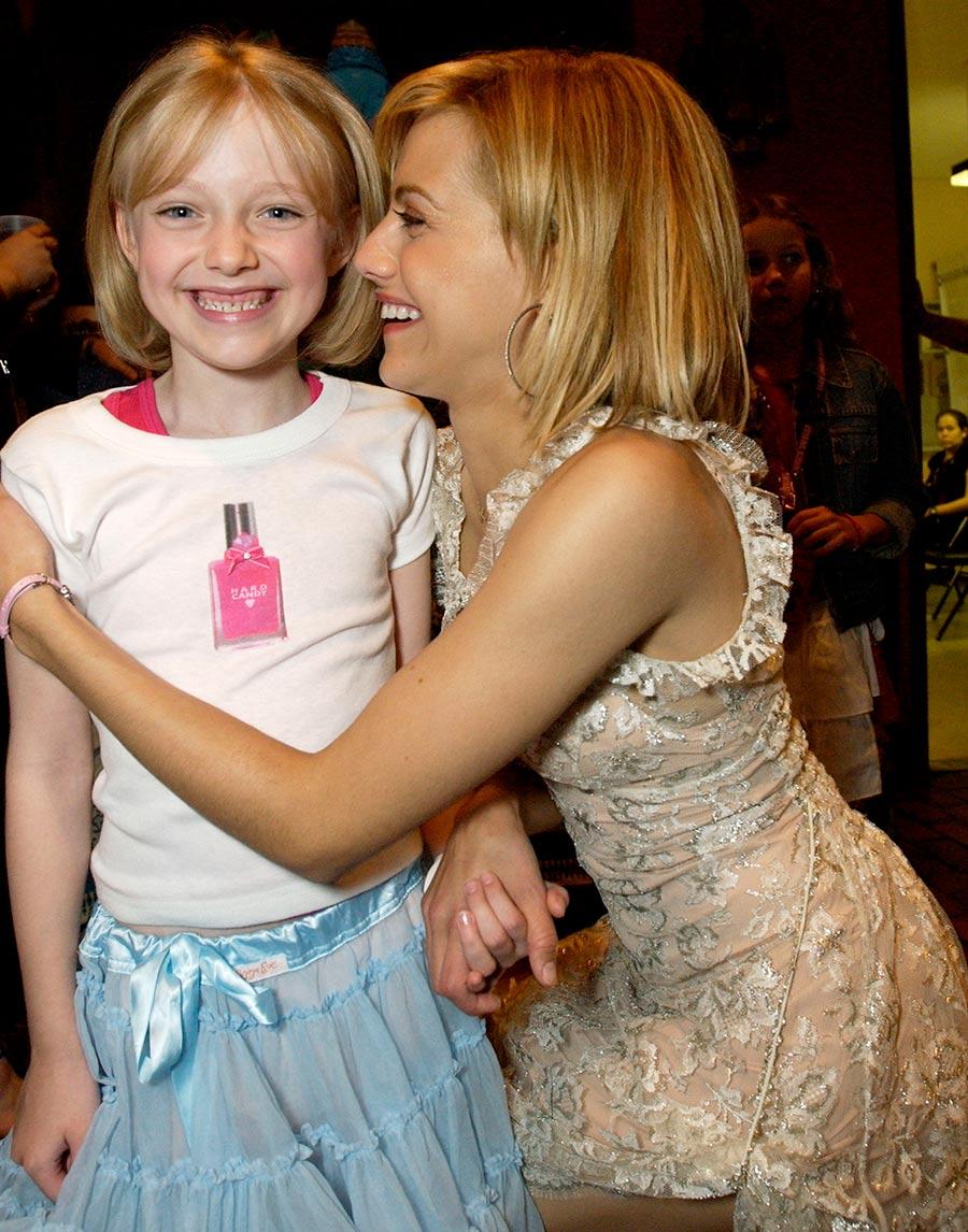 ¿Qué pasó con Brittany Murphy? La misteriosa muerte de la actriz ya tiene docuserie