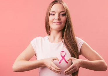 El cáncer de mama a los 20 años y la reconstrucción de seno para la autoestima