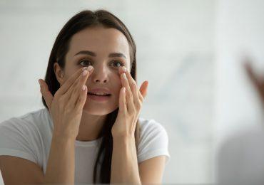 5 consejos muy efectivos que te ayudarán a lucir mejor tu piel si es grasa