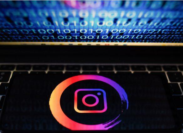 Instagram ya permite publicar fotos y vídeos desde ordenadores