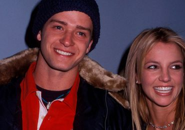 Britney Spears envía indirecta a su ex Justin Timberlake por video Cry me a River