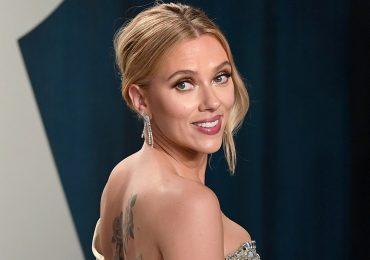 El millonario acuerdo económico con el que Scarlett Johansson termina demanda con Disney