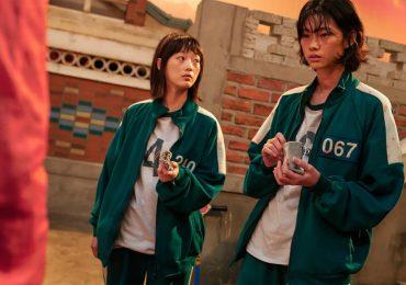series surcoreanas que puedes ver si te convertiste en fan de El Juego del Calamar