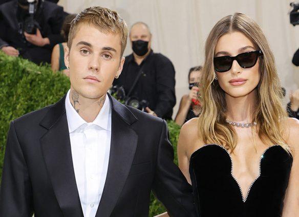 Video: momento exacto en el que Justin Bieber y Hailey se conocieron en 2009 y no se gustaron